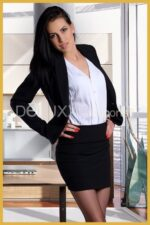 Wien Escort Monik